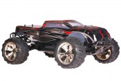 Luxusní RC model Monster truck 1:8